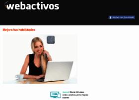 webactivos.com