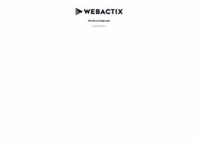 webactix.com