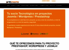 webactualizable.com