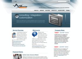 webacuity.com