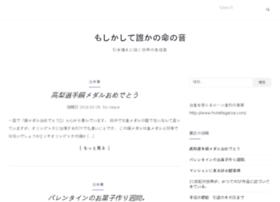 webadbannerdesign.com
