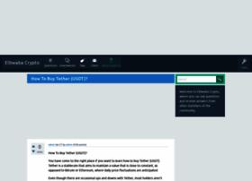 webadda.in