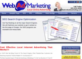 webadmarketing.com