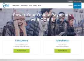webadmin.ccbill.com
