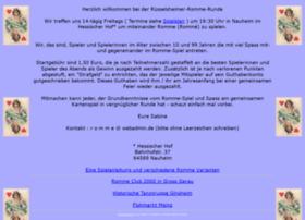 webadmin.de