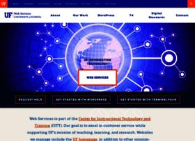 webadmin.ufl.edu