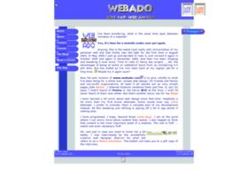 webado.com