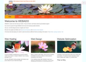 webado.net