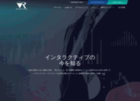 webads3.videoi.co.jp