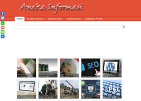 webadsmaker.com