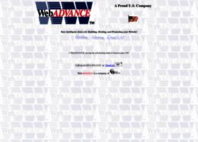 webadvance.com