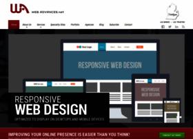 webadvances.net