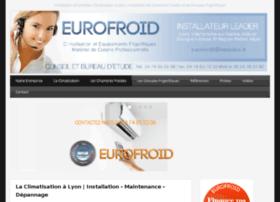 webadvertise123.com