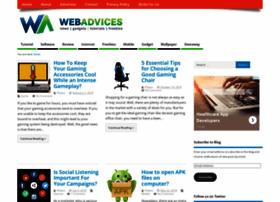 webadvices.com