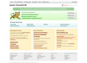 webadvisor.sva.edu