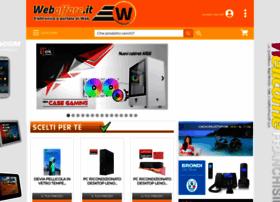 webaffare.it