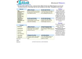 webaffiliatesdirectory.com