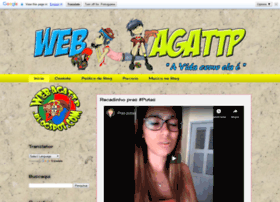webagattp.blogspot.com.br