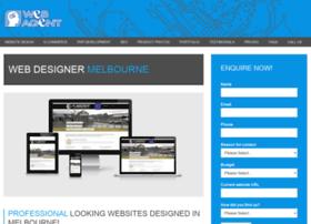 webagent.com.au
