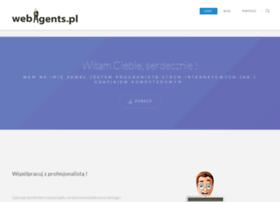 webagents.pl
