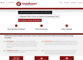 webagentsolutions.com