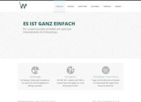 webagentur-koeln.de