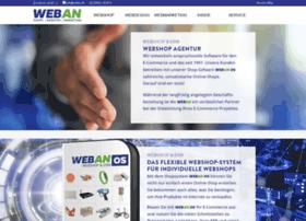 webagentur-online.de