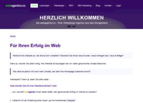 webagentur.cc
