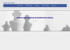 webagil.com.br