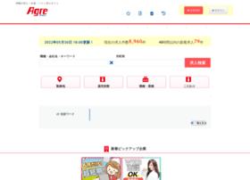 webagre.com