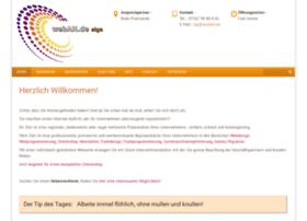 webah.de