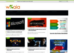 webaia.com