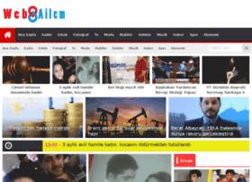 webailem.net
