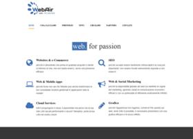 webair.it