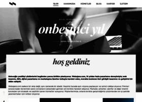 webajans.com