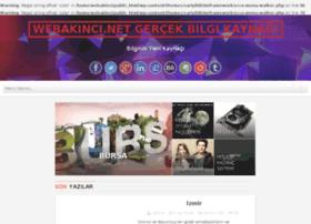 webakinci.net