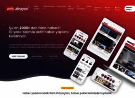 webaksiyon.com