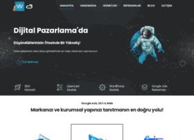 webaksoy.com
