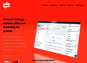 webalite.com