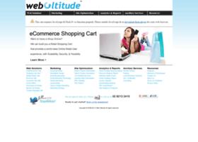 webaltitude.com.au