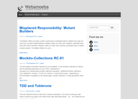 webamoeba.co.uk