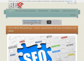 webanalytics-italia.com