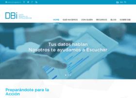 webanalytics.es