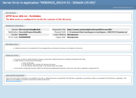 webanalyticsdemystified.com