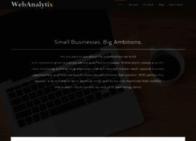 webanalytix.net