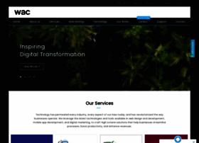 webandcrafts.com