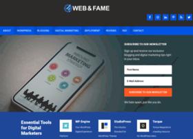 webandfame.com