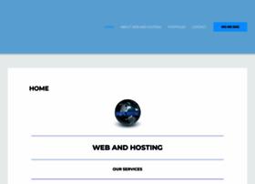 webandhosting.co.za