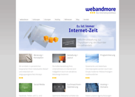 webandmore.systems