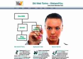 webandyou.net